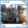 Automatic Food Canning Machine Sealing Canning Machine