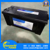JIS Standard 12V170ah Maintenance Free Automotive Battery