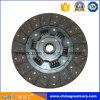8973771490 Hot Sale Auto Parts Clutch Plate for Isuzu