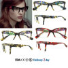 Wholesale Optical Frames Cat Eye Frame Cheap Eyeglass Frames