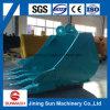 Heavy Duty Bucket for Kobelco Excavator Sk350