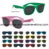PC Material Velvet Touch Malibu Sunglasses