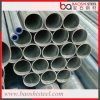 Q235 Hot Dipped Galvanzied Steel Pipes
