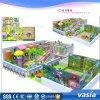 2017 Vasia New Design Children Outdoor Playground