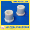 Zirconia Ceramic Guide Bush Machining