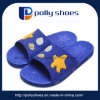 Men′s Sport Slide-in Slippers Indoors or Outdoors Slipper
