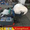 Single Color High Quality Flexo Printing Machine