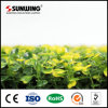 Outdoor Customized Artificial Plants for Vertical Garden