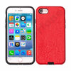 2 in 1 Detachable Mobile Phone Case for iPhone 7 Case