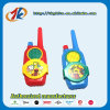 2017 New Fashion Talkie Walkie Toys for Kids