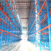 Storage Rack for Warehouse Use