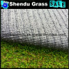 Artificial Grass Turf 20mm with 8800dtex Popular Yarn