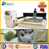 Good Price 3D CNC Stone Carving Router Machine for Sale