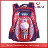 3D Cartoon School Bag Backpacks for Kids