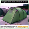 6 Person Hotsale Waterproof Fireproof Germany Market Camping Tent
