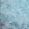 Liquid and Solid Sodium Silicate 1344-09-8 Use in Soap