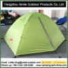 UK Market Wateproof Family Geodesic Camping Dome Tent