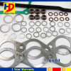 6SD1 Excavator Engine Parts Overhaul Gasket Kit
