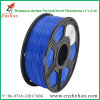 Hot Sale ABS 3D Printing Filament with RoHS Certificate