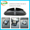 Multifunctional Rubber Anti-Slip Car Dashboard Non-Slip Mat