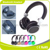Wireless Stereo Headset SD/ TF Card MP3 Player Headphone