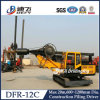 Dfr-12c 20m Hydraulic Control Auger Construction Piling Machine