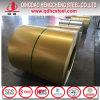 JIS G3322 A792m Antifinger Print Galvalume Steel Coil