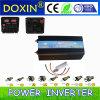3500W12/24/48VDC LED Digital Display off-Grid Solar Power Inverter for Solar Power System