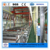 Electroplating Equipment Chrome Plating System