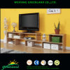 Good Quality Wood Panels TV Stand