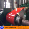 PPGI Prepainted Galvalume Steel Coil for Ral Color Coated