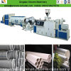 PVC C-PVC U-PVC Drainage Well Threading Pipe Production Line Machine