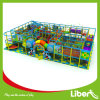 Children Indoor Soft Play Playground Equipment