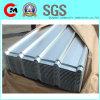 China Thickness 0.15-0.5mm Corrugated Steel Sheet