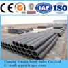 ERW Seamless Steel Tube J55