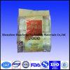 Grape Ape Spice Incense Bag