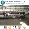 Floating Fish Feed Making Machinery Plant with CE Certificate