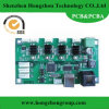 PCB Assembly/ PCBA Manufacturer From China
