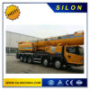 China Good Quanlity Mobile Truck Crane with Lifting Height 48m