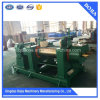 Silicone 2 Roll Machine with Ce and ISO9001