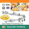 Automatic Crispy Corn Flakes Making Plant/Corn Flakes Plant/Corn Flakes Equipment