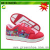 New Arrival Cartoon Printed Shoes for Kids