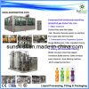 (DCGF) Cola Machine, Soft Drinks Machine, Fizzy Water Machine