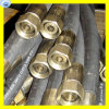 Rubber Hose with Fitting Hydraulic Hose with Fitting Part