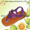 Fashion Girls Sandals (BH-CSL009)