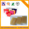 China Animal Jelly Glue for Gift Boxes