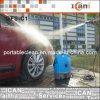 Gfs-C1-12V Car Washing Machine with Multifunctional Spray Gun
