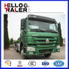 Sino Truck HOWO Brand 6X4 Tractor Truck for Sale
