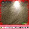 Eir Click System PVC Vinyl Flooring