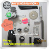 Bicycle Motor Kit 80cc/80cc Gasoline Motor Kit/80cc Bicycle Motor Kit
